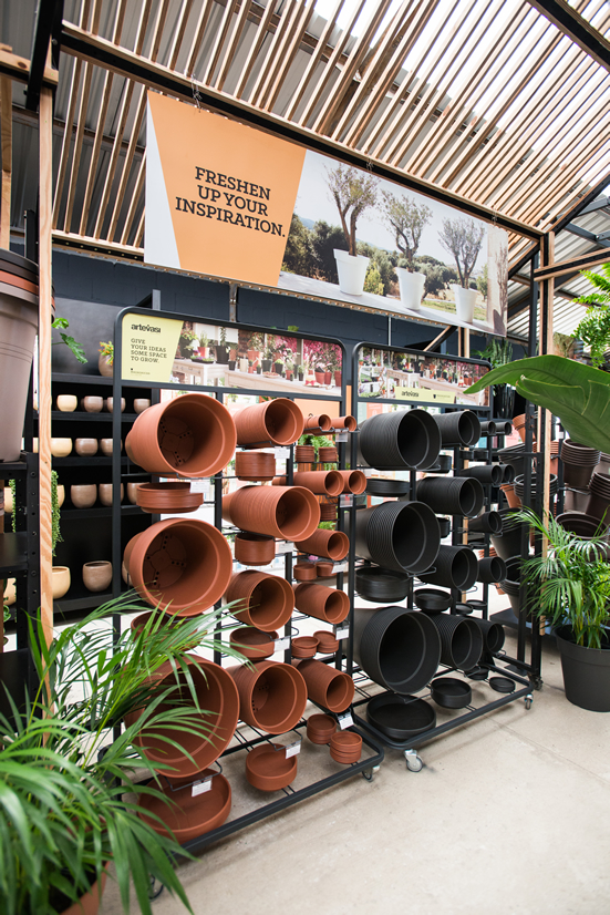 wholesale nursery, Plant Nursery, Garden Products, Plant Pots, plant furniture, indoor plants, garden products, indigenous plants, michells, Wholesale plant nursery