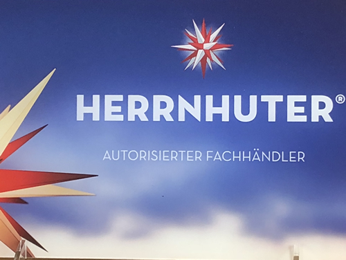 michells, san michelle, Herrnhuter Authorised Dealer