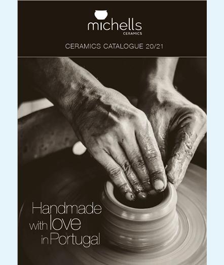 Arcalo, Goncalo, michells, garden plants, plants, indoor plants, Ceramic pots